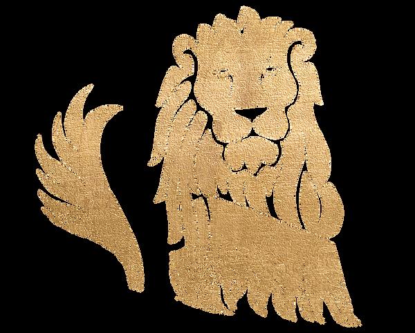 Lion_Head_Tail_V0R5_NoBG.png