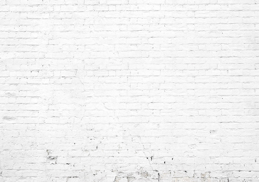 wall_micro.jpg