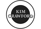 crawford_blk.png