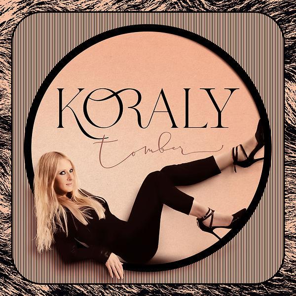 Koraly_tomber_cover.jpg