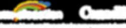 logo-musicaction-Canada-Horizontal-RENV.
