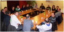 photo réunion.jpg