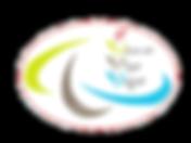 logo ovale transparent(1).png