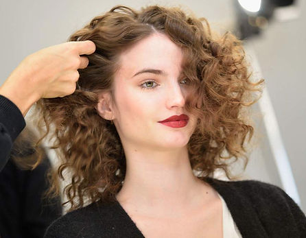 Woman at beauty salon.jpg