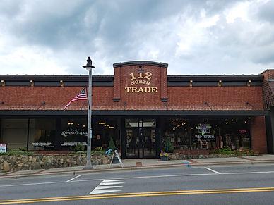 112 Trade Street.jpg