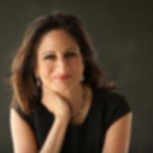 Dr. Lisa Mainier Head Shot.jpg