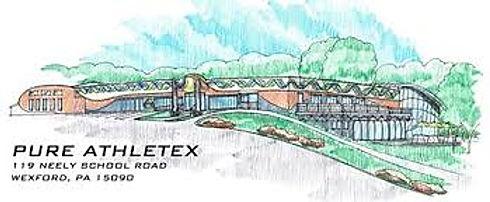 Drawing of Pure Athletex.jpg