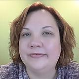 Rebekah Delling New_edited_edited.jpg