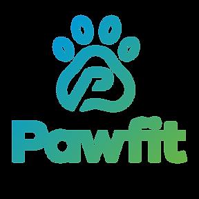 Pawfit Full Logo grn:blu.png