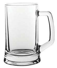 Tankard Glass.png