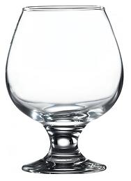 Brandy Glass.png