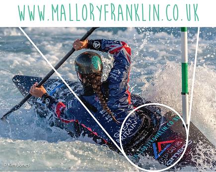 Mallory Franklin Website Sticker.png