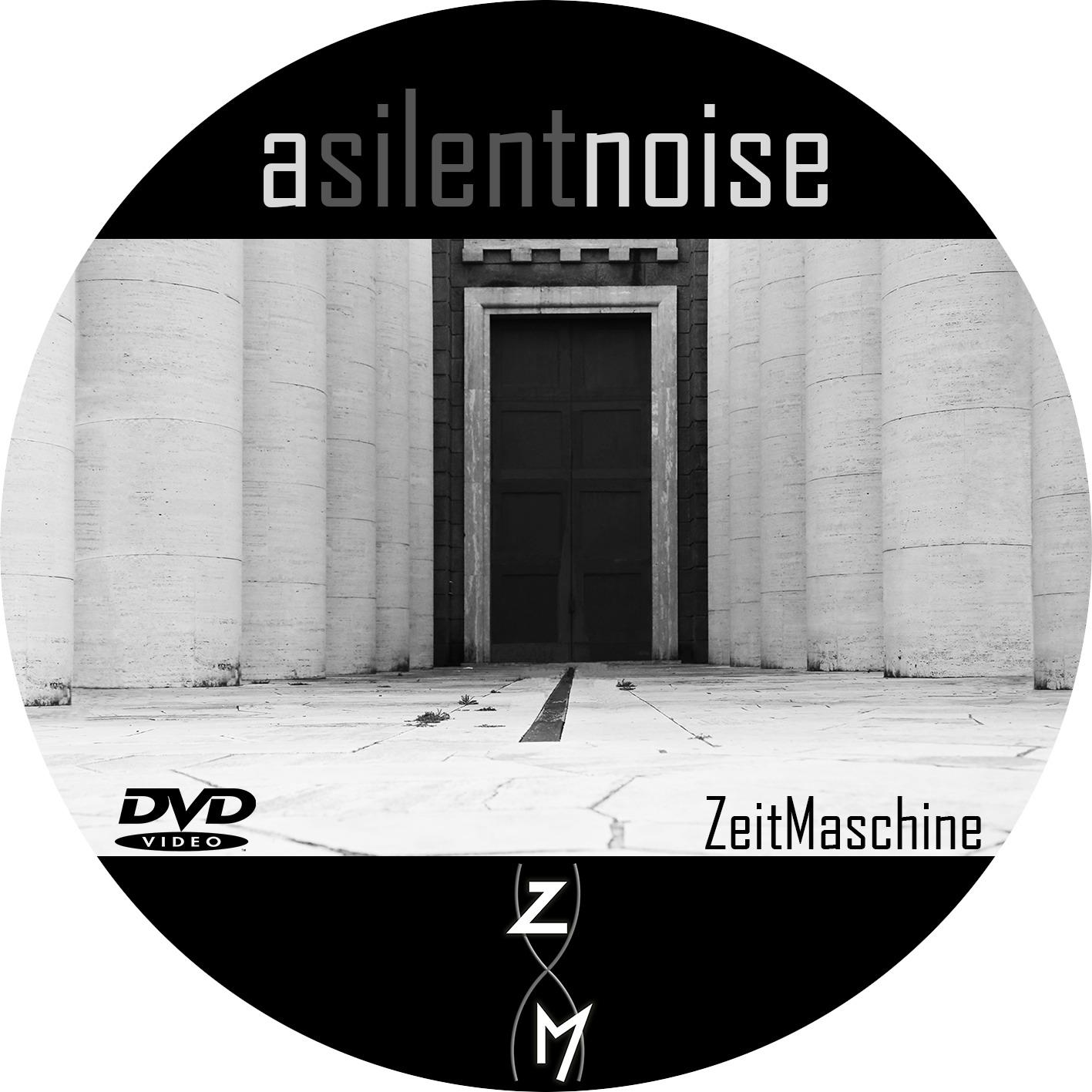 ZeitMaschine Short Film
