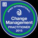 change_management_practitioner_2015-01.p