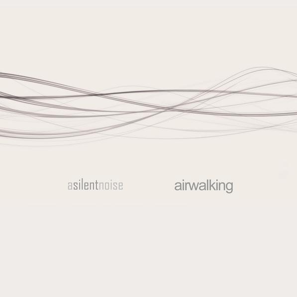 Airwalking