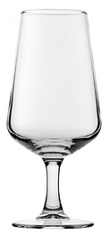 Angled Straight Stemmed Glass.png