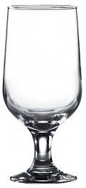 Straight Stemmed Glass.png