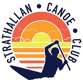 Strathallan Logo options range 1.png