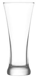 Pilsner Glass.png