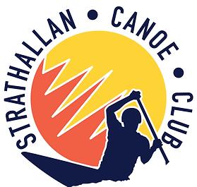 Strathallan Logo options range 2.png