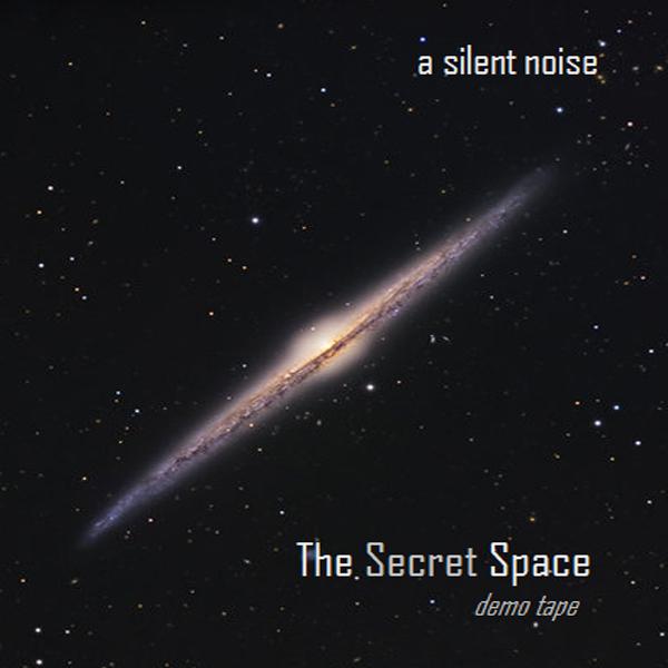 The Secret Space