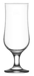 Curved Stemmed Glass.png