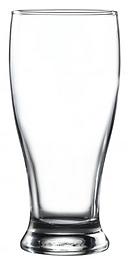 Pint Glass.png