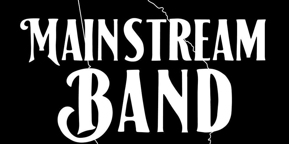 Mainstream Band