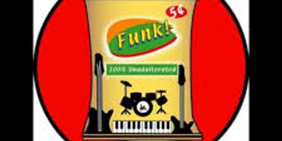 A Nickel Bag of Funk