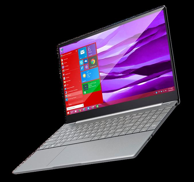 laptoppro.png