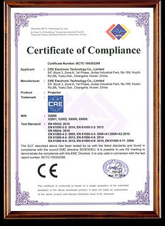 Certificate-CE.jpg