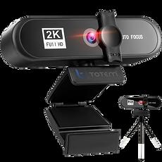 Webcam 2k - 5.0MP