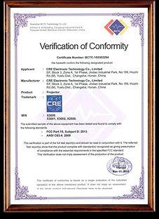 Certificate-FCC.jpg