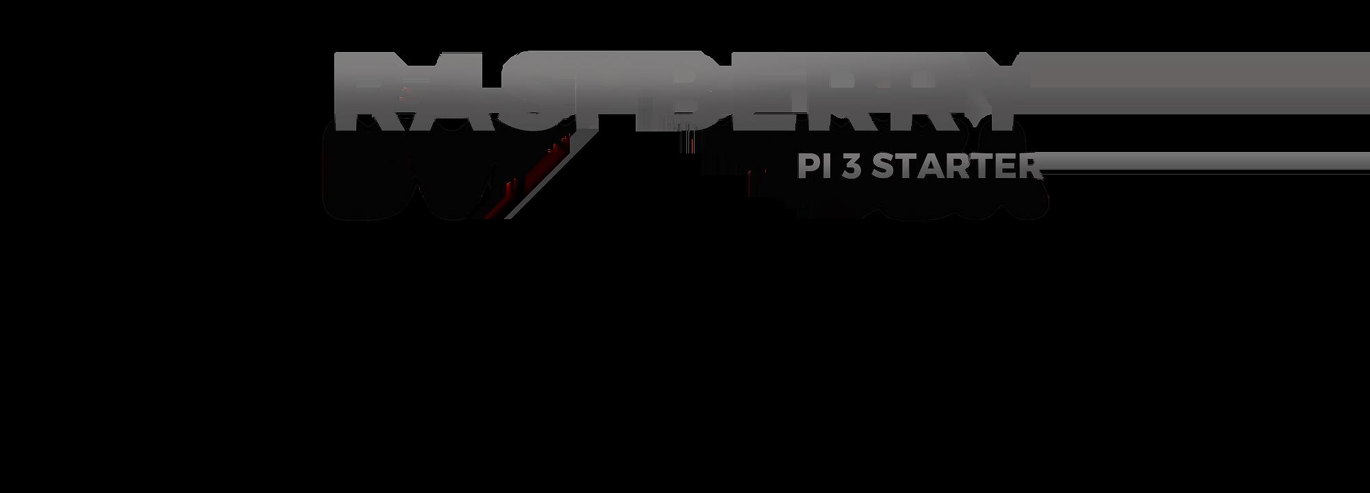 capa_raspberry.png