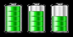 carregando-bateria-png-8.png