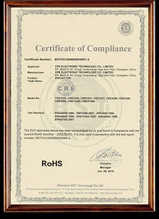 Certificate-RoHS.jpg