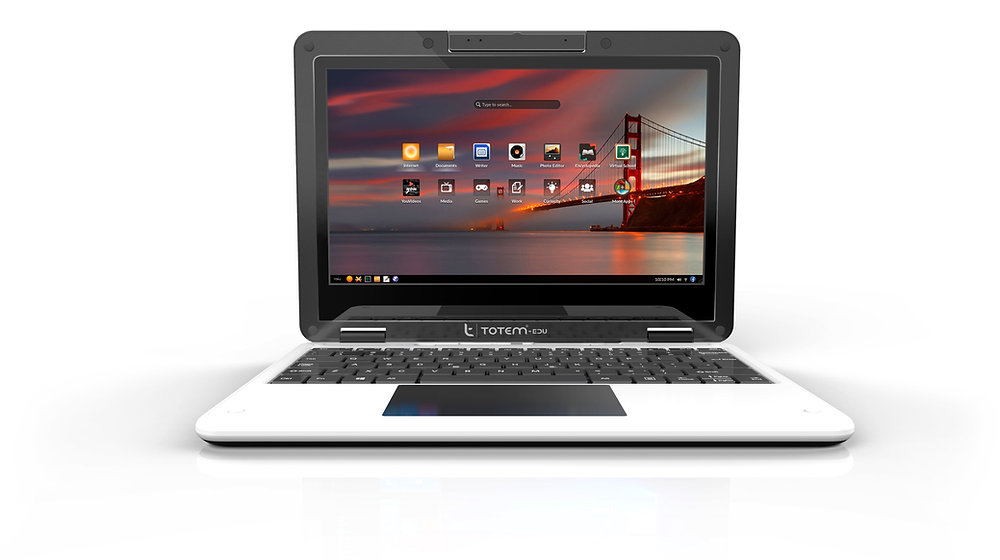 laptop_.jpg