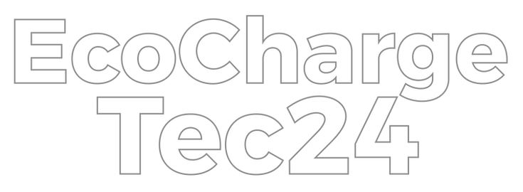 EcoCharge Tec24 png.png