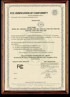 Certificate-FCC 2.jpg