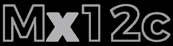 logo Mx12c.png