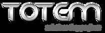 Logo Totem.png