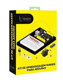 Maker_Kit_Arduíno.jpg