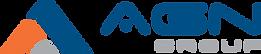 Logo AGN GROUP - Transp.png