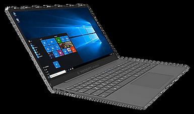 laptop-pro2.png