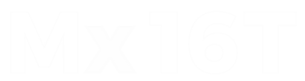 logo Mx16t.png