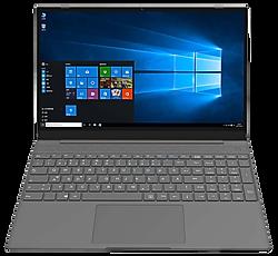 laptop-pro1.png