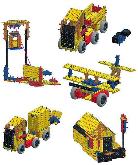 robotica2.jpg