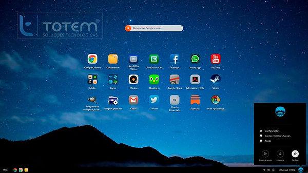 SO-Endless-Browser.jpg