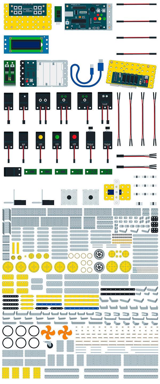 robotica7.jpg