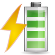 Status-battery-charging-icon.png